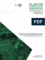 Plan-de-normalizacion-urbanistica_VR