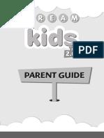 DK1_ParentGuide