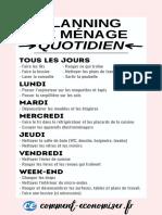 planning-de-menage-guide-facile-1