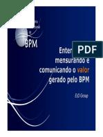 2seminariointernacionalelogroup-140827151817-phpapp01