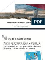 05. Generalides Anexos Embrionarios DMOR0012