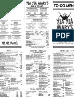 menu_401