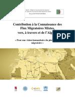 Algeria Migration Study 2014 12 FR Elect
