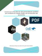Pdfslide.tips Estimacion de Los Anos de Vida Potencialmente Resumen Ejecutivo en Costa Rica
