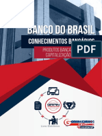 Do 7055595 Produtos Bancarios Seguros Capitalizacao e Previdencia