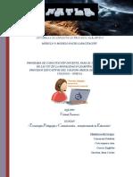 VirtualAsesores_Fatla_MPC042011_FaseInvestigación