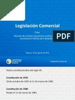 2_Clase_Normas_constitucionales