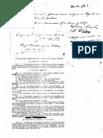 reforma da instrução pública - 09-06-1886