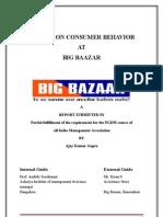 big_bazaar - Copy