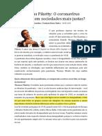 +Thomas Piketty - O coronavírus resultará em sociedades mais justas.docx