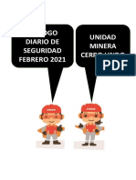 2. DDS -