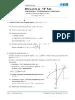 Ficha_Funcoes_Elementares (2)