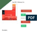 Zoom's Comptabilité Analytique PDF - Télécharger, Lire TÉLÉCHARGER LIRE ENGLISH VERSION DOWNLOAD READ. Description