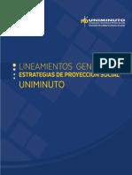 lineamientos Generales - digital