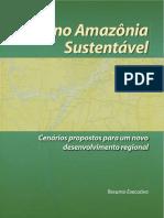 Plan Para Una Amazonia Sustentable