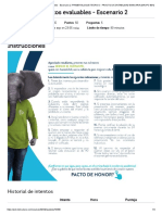 Actividad de puntos evaluables - Escenario 2_ PRIMER BLOQUE-TEORICO - PRACTICO_CONTABILIDAD BANCARIA-2