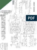 Proton d1200 Circuit Diagram