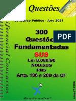 300_questoes_comentadas_do_sus_lei_8080_90