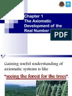 MATH 36 Chapter 1 pdf