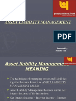 ASSET_LIABILITY_MANAGEMENTppt_final