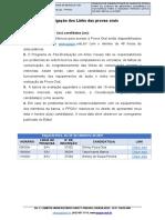 15. Link Prova Oral - 20 de setembro - AIC_
