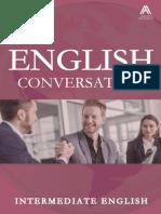 English Conversation (4)