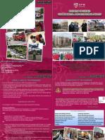 Brochure KPP International