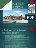 SEMANA 2 - MATERIALES DE FABRICACIONzz nuevo (1)