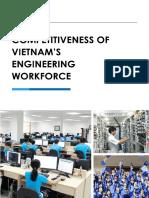 engineer workforce Full report
