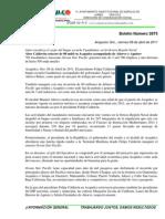 Boletín_Número_2873_Alcalde_Buque_Calderon