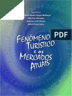 eBook - Fenômeno Turismo (06!11!2020) (2)
