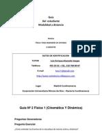 Guía+Nº+2+de+FISICA+1