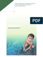 PEMSEA Portfolio