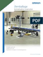 packaging_brochure_fr