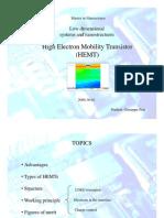 High_Electron_Mobility_Transistor-Foti