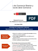 Comercio-exterior-Ferreyros