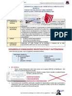 Material Informativo Guía Práctica s14- 2021-i