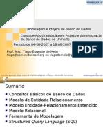 aula-bd-2007