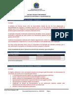 Exemplo-de-ETP-Finalizado