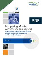 010231032509Comparing_WiMAX_vs_3G_White_Paper