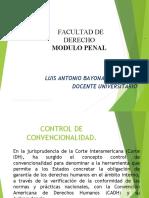 1_6_ Control de Convencionalidad