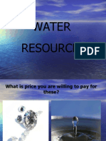 gp 7 WaterResources