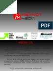 New_Company_Profile