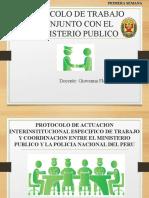 Protocolo de Trabajo Conjunto Con El Ministerio Publico Primera Semana 05enero2020 268 0