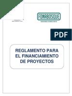 REGLAMENTO_DE_FINANCIAMIENTO_24062021