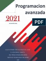 Alexander Izcali Celaya Luis-App Final-18190332