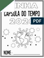 CAPSULA-DO-TEMPO-COM-CRIA_compressed