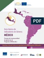 Guia Indicadores Genero Mexico-1