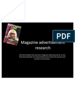 magazineadvertisementresearch-101216033147-phpapp02