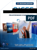 1choices Russia Pre Intermediate Students Book